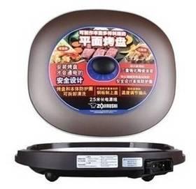 象印煎烤机EA-BCH10C+ EA-YBH01C