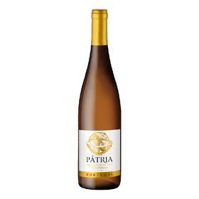 帕缇亚阿尔巴礼诺白葡萄酒