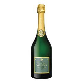 蒂姿经典香槟