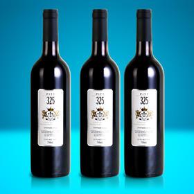 澳洲原瓶进口红酒
