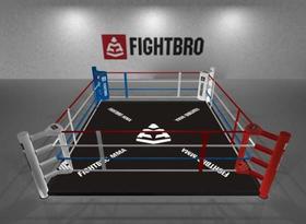 FIGHTBRO训练版擂台 BL系列