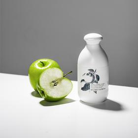 猿始人-苹果氨基酸婴儿洗发沐浴露