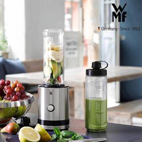 德国WMF福腾宝榨汁料理碎冰机300瓦德国版