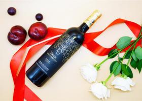 【个性产品】瓦宾斯橡木干红葡萄酒