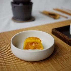 """【预售】月饼界中的""""爱马仕"""",爆!浆!流!心!月!饼!"""