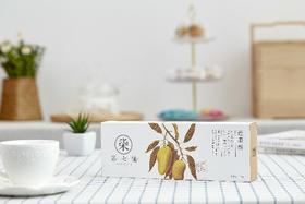 第七铺芒果酥 鼓浪屿特产第7铺传统糕点心礼盒台湾零食美食品小吃