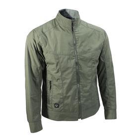 刺客战术夹克(单层防水)