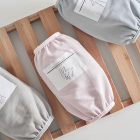 秋冬 短款小动物袖套 学生护袖   文具