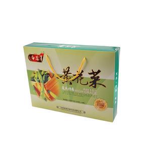 黄花菜礼盒(1008g)