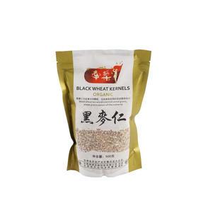 黑麦仁(500g)