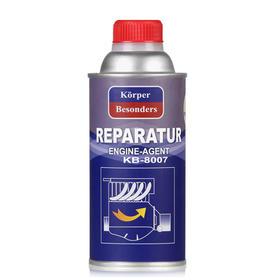 发动机修复剂 汽车燃油添加剂 机油润滑剂