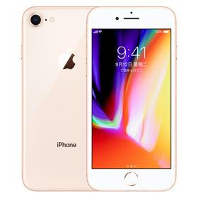 iPhone8 4.7英寸 国行公开版