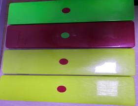 子线仕挂盒
