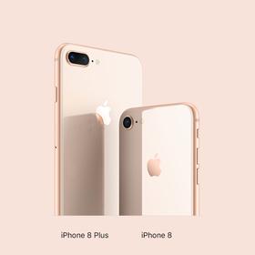 【现货丨顺丰】Apple/苹果iPhone 8 / 8 Plus