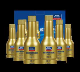 白金版节油宝  6瓶/盒