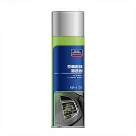 空调泡沫清洗剂  空调泡沫清洁剂 汽车内饰清洗剂