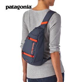 PATAGONIA巴塔哥尼亚 2017新款Atom Sling户外水滴包48260