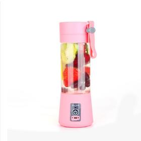 多功能迷你水果榨汁机