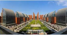 """天津站 """"物业项目设备设施管理""""实战课程+专业沙龙+参观考察"""