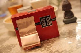 【苏喜玉出品】正宗武夷山大红袍