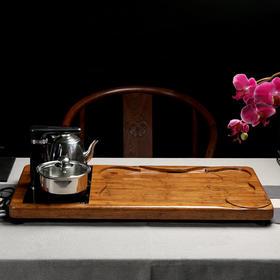 重竹茶盘(两种款式)
