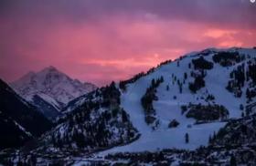 预报名!美国阿斯本滑雪私人定制团