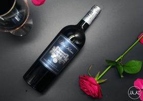 【商务产品】宝马庄园干红葡萄酒