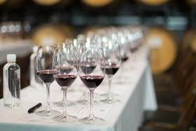 【重庆】10月21日 葡萄酒认证入门课程