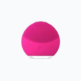 FOREO | LUNA mini 2代净透洁面仪 清洁更到位 肌肤更光泽