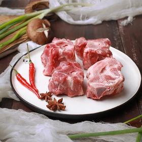 【呼伦贝尔湿地蒙古羊 羊肉 E/F/T/G/X/K套餐】总重量4斤 .顺丰/九曳/申通/圆通48小时内发货