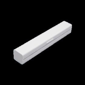 强磁力 保鲜膜切割盒