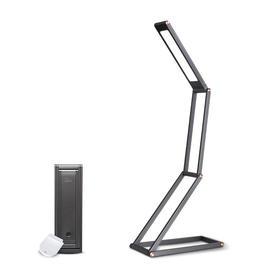 U-DOT有点无线折叠随行灯 360°旋转变形|航空铝合金|10年寿命