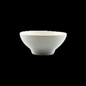 日式细腰碗 12.6cm