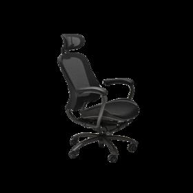 多功能人体工学转椅