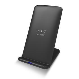 心界凡品·Fast Charge无线充电器