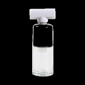 液压气磅喷雾油瓶