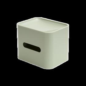 多功能纸巾盒