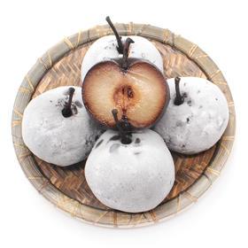 东北冻梨 黑梨 苹果梨 冻秋梨2.5kg