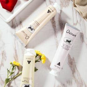 【天然绵羊油护手霜】澳洲原装进口,抗皱保湿,敏感肌可用