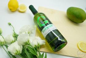 西班牙里奥哈科弗德干白葡萄酒