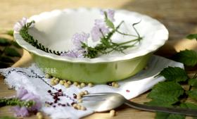 外贸 炻瓷 波浪纹 多彩多用烤盆 蔬果盆 沙拉盆 蛋糕盆 轰趴家宴 满包邮