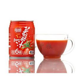 屯河番茄汁250ml