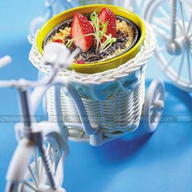 创意小车餐具  量大优惠 创意出品首选