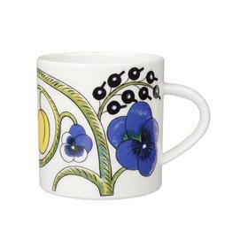 芬兰【Arabia】aratiisi mug 350ml 硕果-马克杯