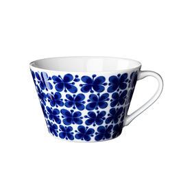 瑞典【Rorstrand】Amie 蓝色经典 茶杯 500ml
