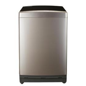 【TCL官方正品】 XQM85-9005S 8.5公斤免污全自动波轮洗衣机 蓝光杀菌 (皓月银)