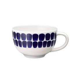 芬兰【Arabia】24h Tuokio 咖啡杯