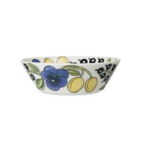 芬兰【Arabia】Paratiisi bowl 17cm 硕果-小碗