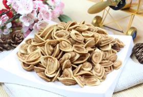 华荣酥饼系列