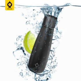SGUAI小水怪G5智能饮水杯提醒喝水保温健康杯便携运动水和随手杯